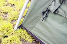 Waterproof Outdoor Tent Summer Folding Hot Sale Camping Tent