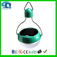 2015 rechargeable portable led camping light,portable dynamo led camping light,new led lights led camping light