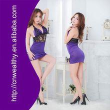 new design fat girls sexy corset