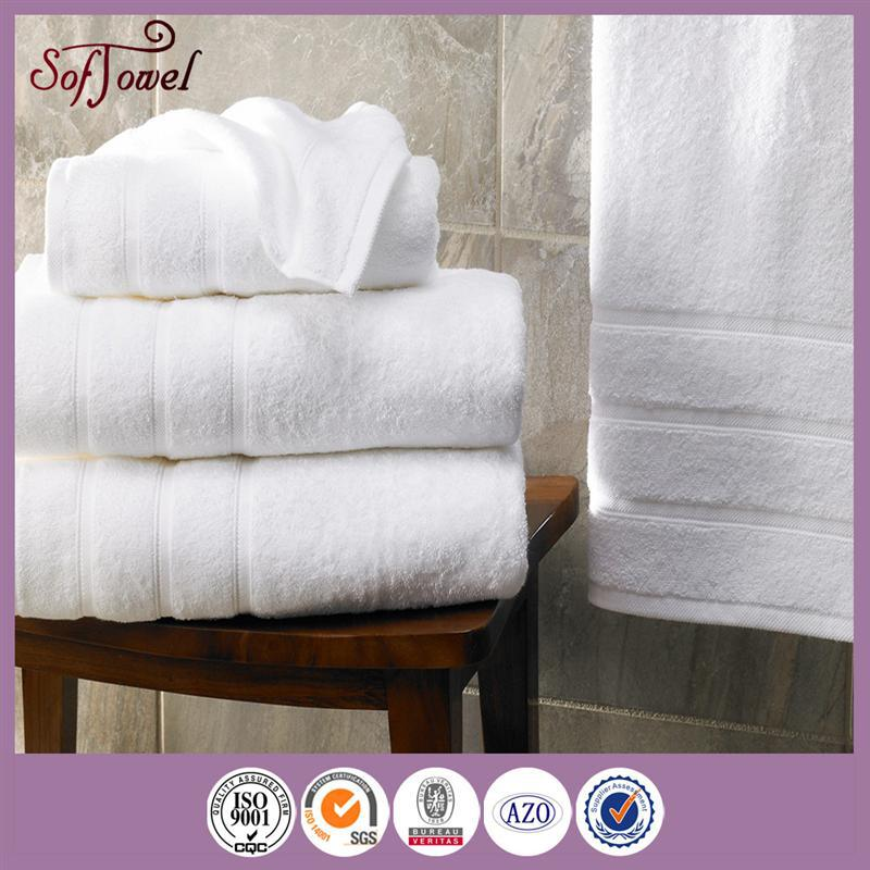 bath towel sets on sale bing images