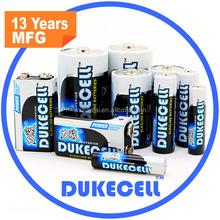 dry batteries for battery importer