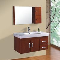 porcelain commercial bathroom vanity tops storage