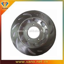 Motorcycle brake disk CG125 150 motorcycle brake disc
