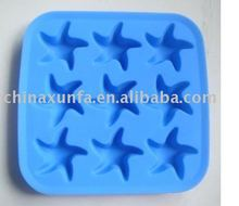 silicone ice cube tray,silicone kitchenware,silicone products