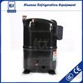 5HP Copeland pistón compresores de refrigeración para la tienda / oficina conditiner, pruduction compresor CR0500