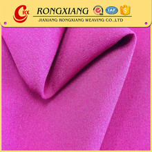 100% Polyester CDC Crepe Fabric french crepe fabric