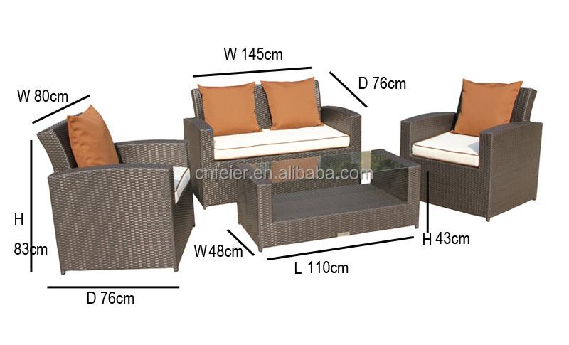 meubles de jardin ikea. Black Bedroom Furniture Sets. Home Design Ideas