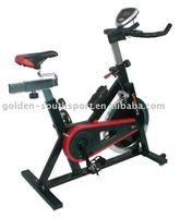 fashion hand exercise bike