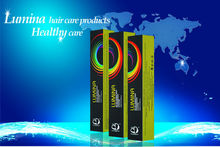 gran bretaña marca bien recibido orgánica del tinte del pelo crema de venta al por mayor