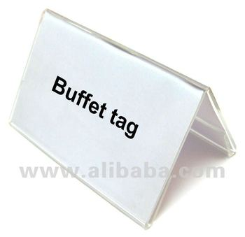 28 buffet name tags acrylic buffet tag buy acrylic buffet tag rh channelme tv buffet name tags design buffet food name tags