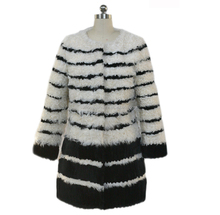 China Online Factory Wholesale Animal Skins For Sale