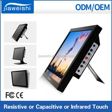12 inch Touch Screen kit for lcd Monitor