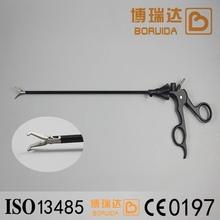 Paypal B instrumentos laparoscópicos China / nome de dissecação fórceps médicos