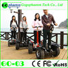 Best product 2 wheel electric scooter 1000W for sale