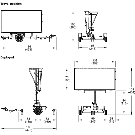 dims-msgbd-trailer-fullsize.png