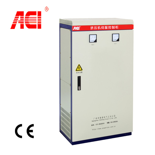 paper making application 220V 380V 480V VSD variable speed drive for electric motor frequency inverter controller/converter