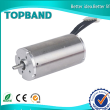 China Wholesale 12v dc motor specifications