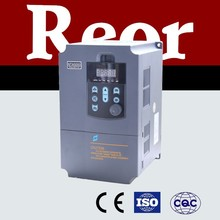 NTA5000 series 2200w 3HP variable frequency drive rs485