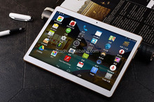 9.7 inch shenzhen tablet pc with Octa Core 4G RAM 1280X800