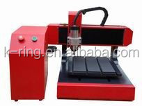 KR300 Ads cnc milling machine cheap