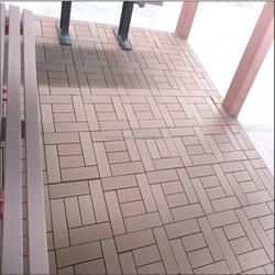 pvc flooring specifications outdoor floor tiles wpc car showroom floor tiles