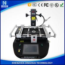 DING HUA DH-5830 bga rework station/tool/equipment/machine/kit military airbone electronics repairing