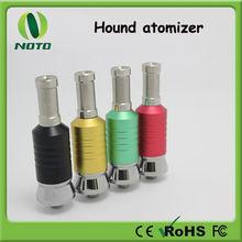 dry herb portable vaporizer e-cig dry herb mod,rocket vaporizer dry herb