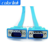 100 Meters VGA Cable Manufacturers,Suppliers,Exporters