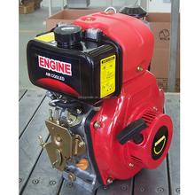 diesel engine model 192f diesel engine