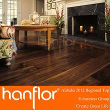 Hot SALE! AC2/AC3/AC4 HDF Waterproof EIR Ash laminated Wooden floor