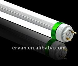 TUV certified T8 LED tube light ushine light science and technology shanghai