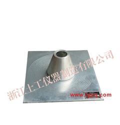 STLDY-2 Emulsion Asphalt Consistency Apparatus