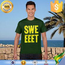 Click Me!!! sale boys fashion wholesale short sleeve t shirt cheap basketball