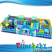 National Wood Cute European Standard Plastic Toys Dream House Playing Children Naughty Castle Interior Playground