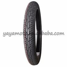 Yayamoto, 25Cc Dirt Bike Motorcycle Tires, Off Road Mud Tires, Tires Miami