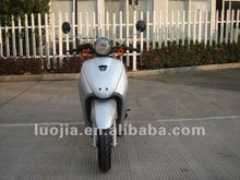 LUOJIA MOTORCYCLE NEW MODEL 50CC SCOOTER BEATLE 50 scooter/motorcycle