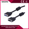 vga cable color code vga cable max resolution awm cable vga