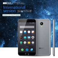 In Stock NEO N003 MHL mobile MTK6589T 1.5Ghz Quad core 2GB RAM 32GB ROM 5.0 inch 1920X1080px Android 4.2 Phone black