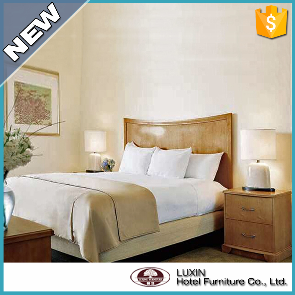 ... Bedroom,Hotel Furniture,Furniture For The Bedroom Product on Alibaba