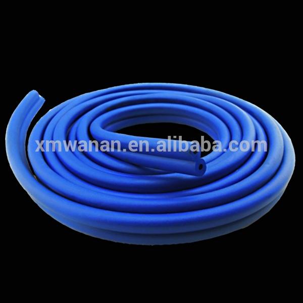 9 mm bleu tuyau en pvc souple tuyaux en plastique id du - Tuyau pvc souple ...