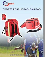 large earthquake first aid kit/disaster first aid kit made in China earthquake first aid kit/disaster first aid kit