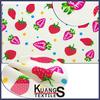 China Shaoxing textile 100% organic cotton fabric