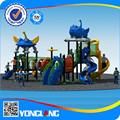 China deportes y entretenimiento niños de juegos infantiles exterior venta