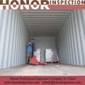 Pre shippment agente de inspeção, a qualidade do produto e agente de inspeção, carregamento do recipiente e agente de inspeção