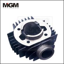 Suzuki A50/motorcycle master cylinder/motorcycle cylinder honing machine/double cylinder motorcycle engine