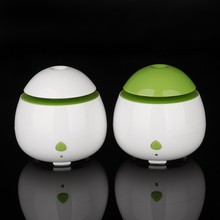 USB Aroma Fragrance Diffuser /Portable Essential Oil Diffuser Ultrasonic/2015 New Usb Aroma Diffuser