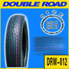 china popular motorcycle tyre 300-18 with high quality and cheap price