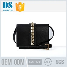 hot sale most fashion customize handbags mk channel bag