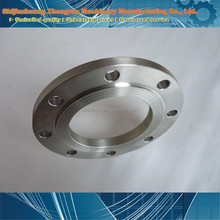 plastic flange lapped flange dimensions class 150 flange made in china