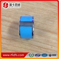 Wholesales Android NFC ring for mobile phone